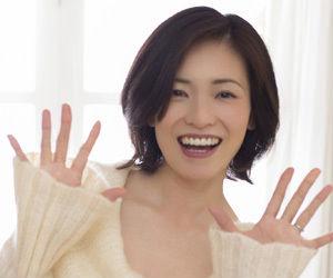 塚本まり子3