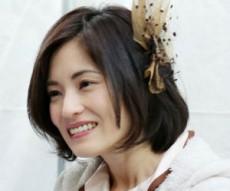塚本まり子2