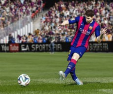 fifa15_xboxone_ps4_authenticplayervisual_messi_pass_wm-1024x576