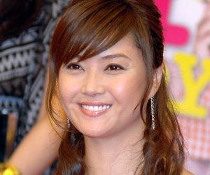 20120306_mizukiarisa_04