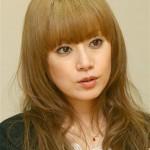 20120426_ichikawa_18