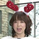 20120603_nakata_24