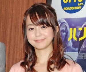 タレントの福田萌さんが、日本テレビのバラエティ番組「解決!ナイナイアンサー」に出演された際に、自身の考える「高学歴」について語り、ネットなどで批判が殺到して
